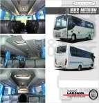 karoseri-bus-medium-hino-0
