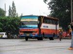 Kampung-Rambutan-280309-31
