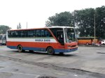 Kampung-Rambutan-280309-60