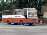 Kampung-Rambutan-280309-63