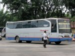 Kampung-Rambutan-280309-65