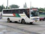 Kampung-Rambutan-280309-69