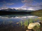 Nature_Mountains_Muotains_on_horisont_004957_