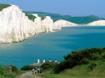 Nature_Mountains_Seven_sisters_005782_