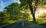 One-path-wallpaper_1280x800
