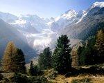 Piz-bernina--moteratsch-glacier--engadine--switzerland-wallpaper_1280x1024