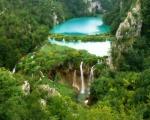 plitvice-waterfalls-1280-1024-3731