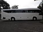 Ini Baru Bus_1