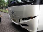 Ini Baru Bus_11