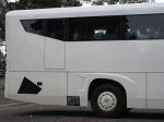 Ini Baru Bus_2