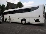 Ini Baru Bus_22