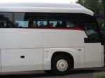 Ini Baru Bus_3