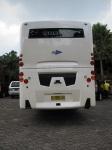 Ini Baru Bus_33