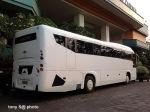 Superbus by Tiga_3
