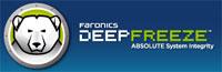 Program Deep Freeze