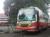 IMG_7101