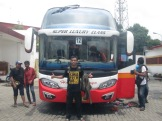 IMG_8518