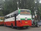 IMG_9269