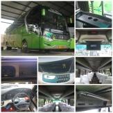 bus 54-55 gading