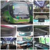 bus 59 gading