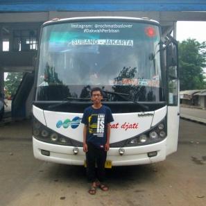 IMG_5652